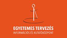 Egyetemes Tervezés Információs és Kutatóközpont